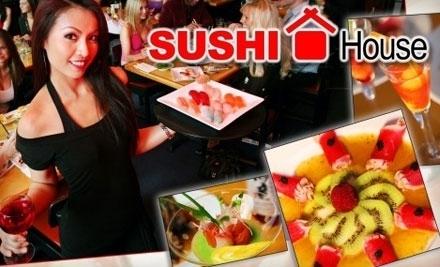 Thai city orlando fl groupon for Abhiruchi indian cuisine orlando