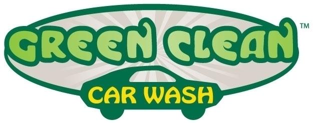 Car Wash Green Brook Nj
