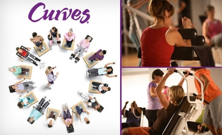 Curves: 1350 Pittsford Mendon Rd. in Mendon - Curves in Rochester