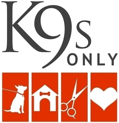 K9s only for Dog daycare santa monica