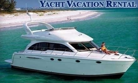 seaforth boat rentals san diego california groupon