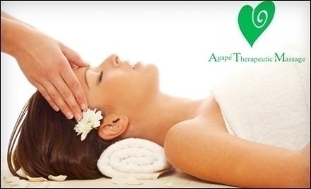 wichita massage spa