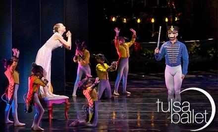 https://s3.grouponcdn.com/images/site_images/0276/1699/Tulsa-Ballet-_nutcracker_2.jpg