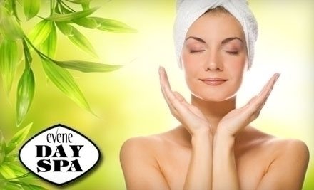 Studio  Salon And Day Spa Greenwood In