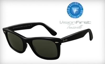Glasses Frames Montgomery Al : Advanced Eye Care - Birmingham, AL Groupon