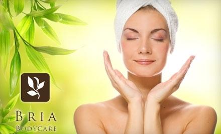 BRIA Bodycare: BRIA Bodycare Hair Package  - BRIA Bodycare in Eugene