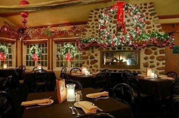 Italian Restaurants Germantown Wi