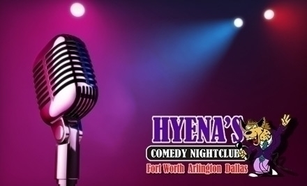 Hyenas comedy club dallas reviews : Thermarest neo all ...