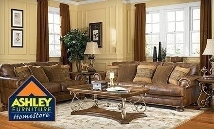 Ashley Furniture Homestore Jacksonville Fl Groupon