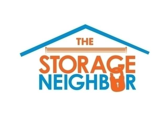 The Storage Neighbor Cumming Ga Groupon