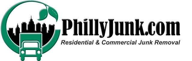 Jardin Medical Spa Philadelphia