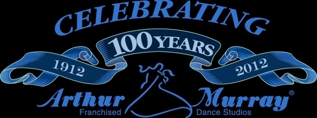 Arthur Murray Dance Studio Rockford Madison Fitchburg