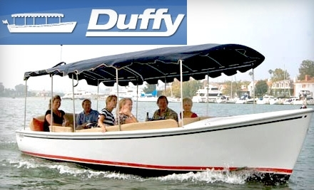 Miraculous Duffy Boat Wiring Diagram Wiring Diagram Panel Wiring 101 Capemaxxcnl