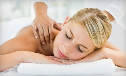 East2West Massage: $120 Groupon for Massage Services - East2West Massage in Carmichael