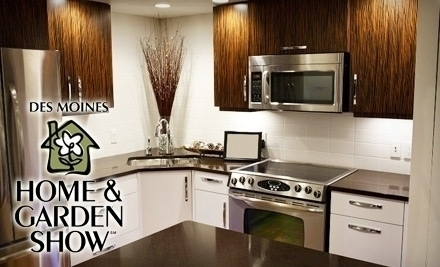 Home And Garden Show Minnetonka Mn Groupon