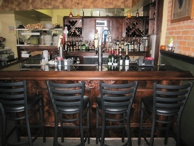 Kalamazoo bar deals