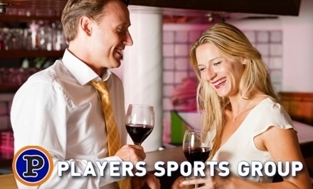 footballers dating site