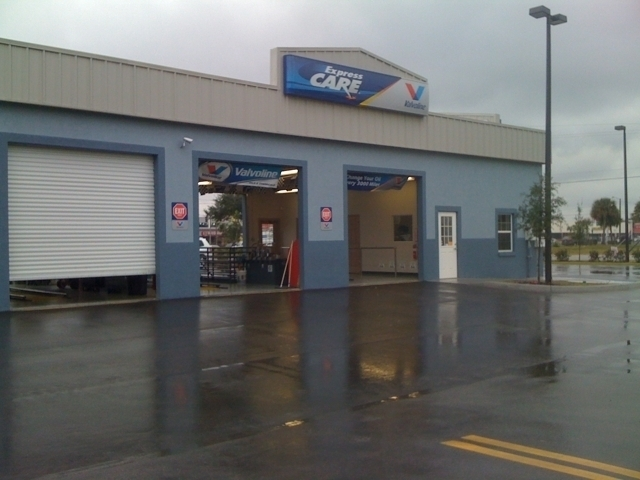 Tuffy Auto Service Centers Winter Haven Fl Groupon