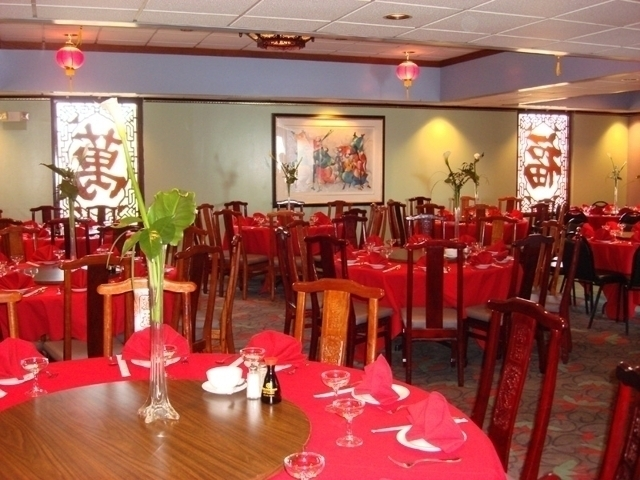 Wan Fu Quality Chinese Cuisine Charlotte Nc Groupon