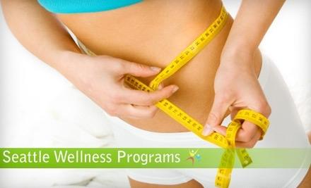 Seattle Wellness Programs - Seattle Wellness Programs in Seattle