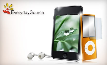 $20 Groupon to EverydaySource.com - EverydaySource.com in