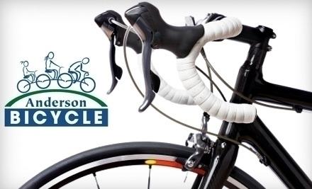Bikes Quincy Ma Anderson Bikes Quincy Ma