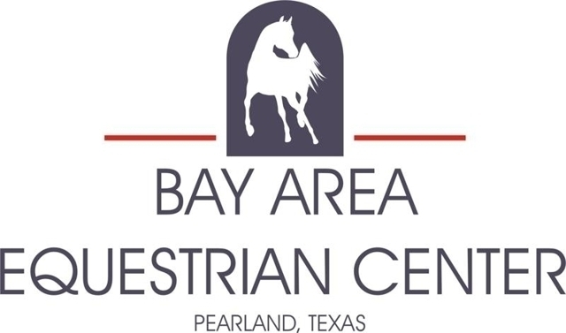Bay Area Equestrian Center Pearland Tx Groupon