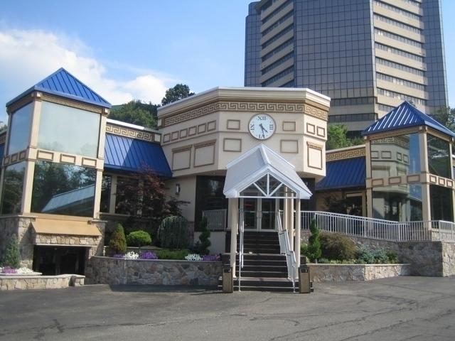 Totowa Restaurant Nj