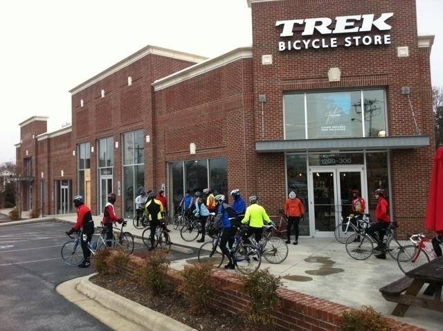 Bikes Unlimited Lynchburg Va Trek Bicycle Store Greensboro