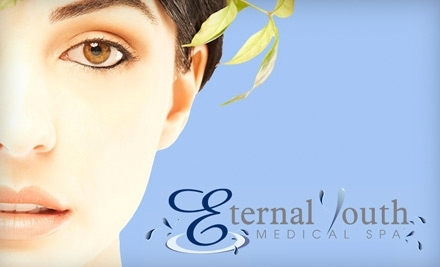 Eternal Youth Medical Spa - Eternal Youth Medical Spa in Albuquerque