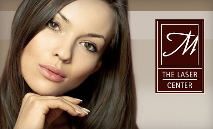 The Laser and Cosmetic Center - The Laser and Cosmetic Center in Los Gatos