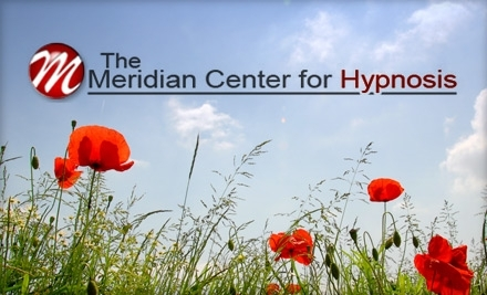 Meridian Center for Hypnosis - Meridian Center for Hypnosis in Costa Mesa