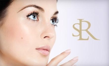 Skin Laser Rejuvenation - Skin Laser Rejuvenation in New York
