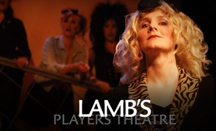 Lamb's Players Theatre:
