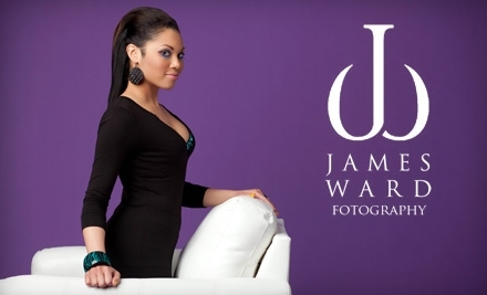 James Ward Fotography - James Ward Fotography in Wake Forest