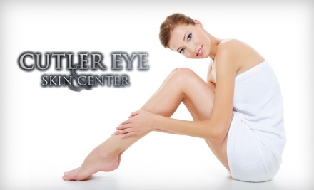 Cutler Eye & Skin Center - Cutler Eye & Skin Center in Woburn