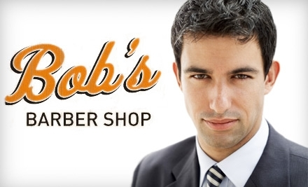 Bob's Barber Shop - Bob's Barber Shop in Minneapolis