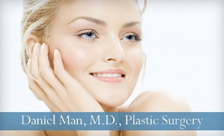 Dr. Daniel Man's Looking Younger Medical Spa: 1 Detoxifying Thermal Massage Bed Treatment  - Dr. Daniel Man's Looking Younger Medical Spa  in Boca Raton