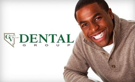 Green Valley Dental Group - Green Valley Dental Group in Henderson