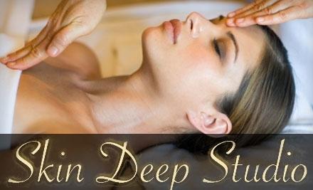Skin Deep Studio - Skin Deep Studio in Orange Park