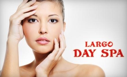 Largo Day Spa - Largo Day Spa in Largo