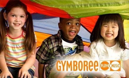 Gymboree Play & Music - Gymboree Play & Music in Las Vegas