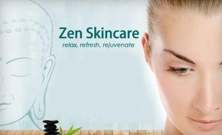 Zen Skincare - Zen Skincare in San Gabriel