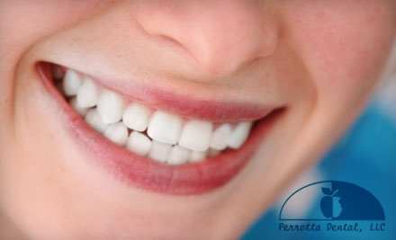 Perrotta Dental - Perrotta Dental in Medford