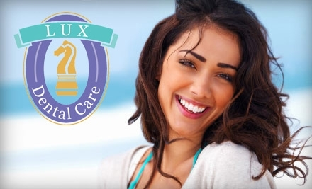 Lux Dental - Lux Dental in Quincy