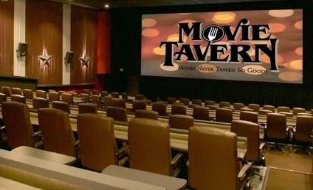 willowbrook movie tavern houston tx groupon