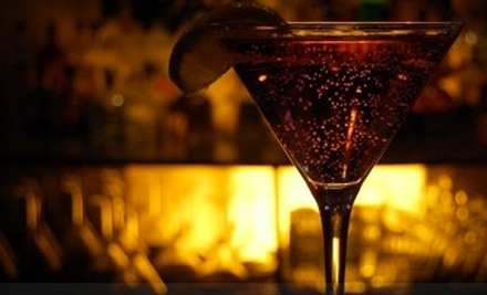 $20 Groupon to Division Street Bar & Grill - Division Street Bar & Grill in Chicago