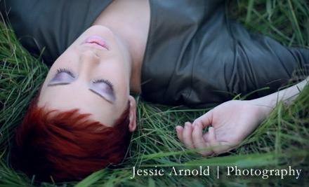 Jessi Arnold Photography - Jessi Arnold Photography in