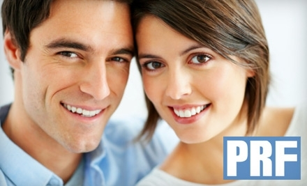 Family and Cosmetic Dentistry - Family and Cosmetic Dentistry in West Orange