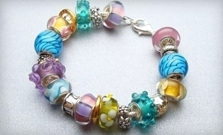 Bead Boutique Canton Oh Groupon